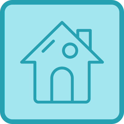 Increase the value of your home.
